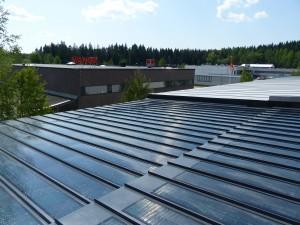 solar power cheaper