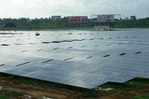 solarairport