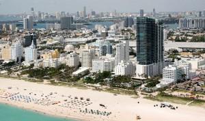 800px-Miamimetroarea