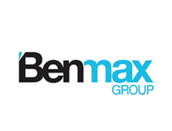 Benmax Group and MiaSolé Enter Sales Representative Agreement