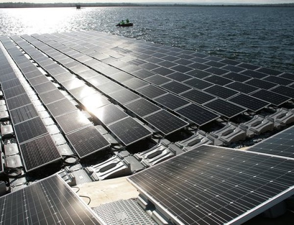 Solar Buzz Blog Miasol 233