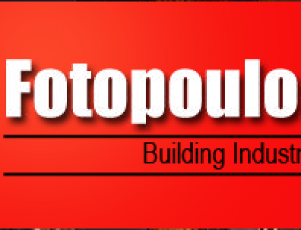 Fotopoulos Building Industries and MiaSolé Enter Sales Representative Agreement