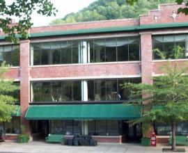 Kentucky Coal Museum Switching to Solar Power