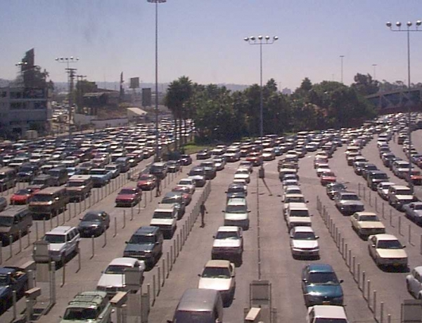 California eyes unusual power source: its gridlocked roads