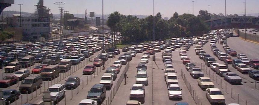 California eyes unusual power source: its gridlocked roads