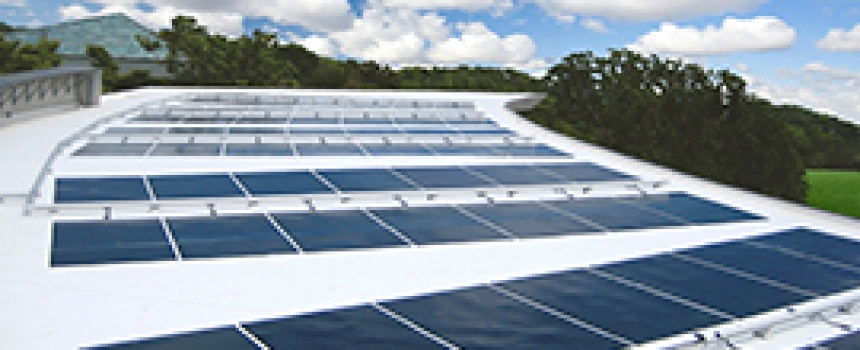 MiaSolé Announces New Products that Revolutionize Solar