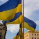 Solar on the Steppe: Ukraine Embraces the Renewables Revolution