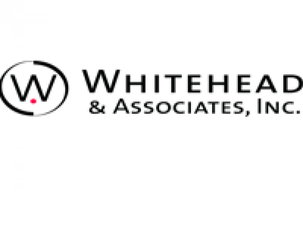 Whitehead & Associates, Inc. and MiaSolé Enter Sales Representative Agreement