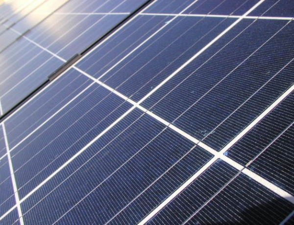 After Irma: Solar Plus Storage – A Small Beacon Of Light In A Sea Of Darkness