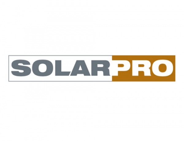 McElroy and MiaSolé Partner to Provide Solar Power for NatureBridge's National Environmental Science Center in Yosemite